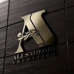 Sadeghi Design Clubhouse