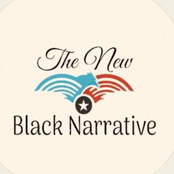 The New Black Narrative Clubhouse