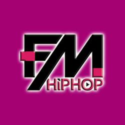 FMHIPHOP PRESENTS  Clubhouse