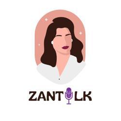 ZanTalk Clubhouse