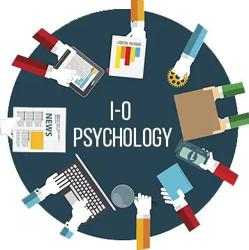 Industrial-Organizational Psychology Clubhouse