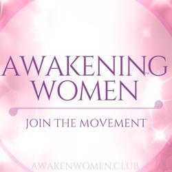 Awakening Women  Clubhouse