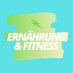 Ernährung&Fitness Club  Clubhouse