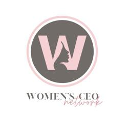 Women CEO Network Clubhouse