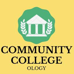 Community College-ology Clubhouse