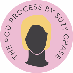 The Pod Process Clubhouse