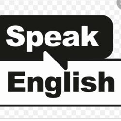 Speak English Clubhouse