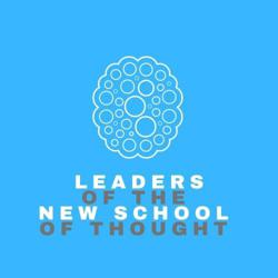 Leaders of the New School Clubhouse