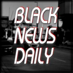 Black News Daily Clubhouse
