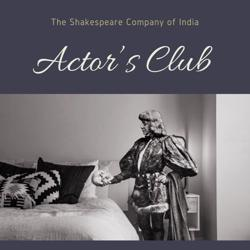 Actors Club India Clubhouse