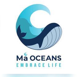 Ocean Stewardship  Clubhouse