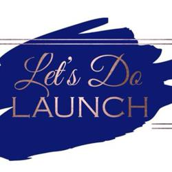 Let's Do Launch  Clubhouse