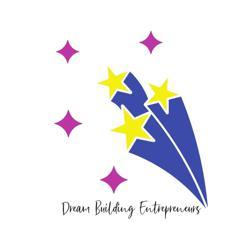 Dream Building Entrepreneurs Clubhouse