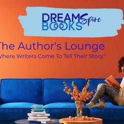 Author's Lounge Clubhouse