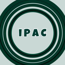 IPAC Clubhouse