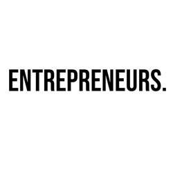 Entrepreneurs Indonesia Clubhouse