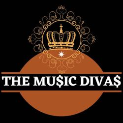 The Mu$ic Diva$ Clubhouse