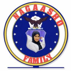 NAGAASH_FAMILY Clubhouse