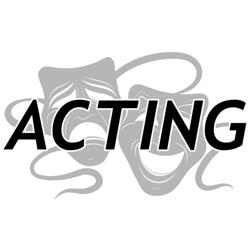 Acting Clubhouse