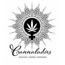 Cannaladies Clubhouse