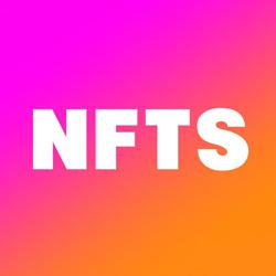 NFTS  Clubhouse