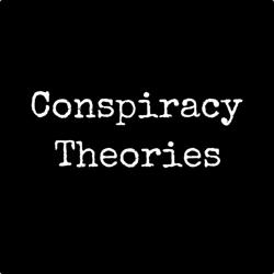 Conspiracy Theorists Clubhouse