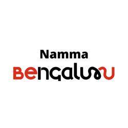 Namma Bengaluru Club Clubhouse