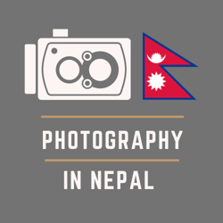Photography in Nepal Clubhouse