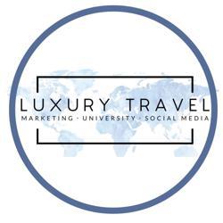 Luxury Travel University Clubhouse