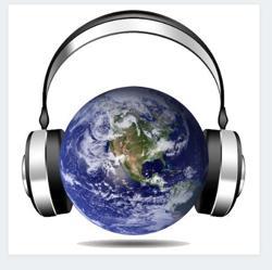 World Wide Radio Clubhouse