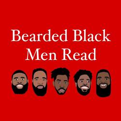 Bearded Black Men Reading To You Before Bed Clubhouse
