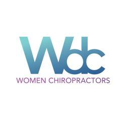 Women Chiropractors Clubhouse