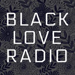 Black Love Radio Clubhouse