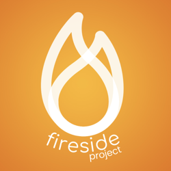 Fireside Project  Clubhouse