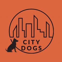 CITY DOGS  Clubhouse