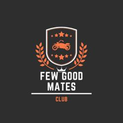 Few Good Mates (FGM) Clubhouse