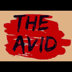 The Avid Clubhouse