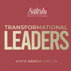 Transformational Leaders Clubhouse