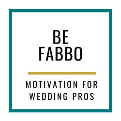 Motivating Wedding Pros Clubhouse