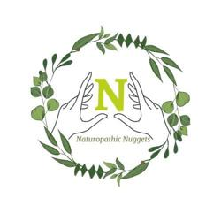 Naturopathic Nuggets with Dr. Samm Clubhouse
