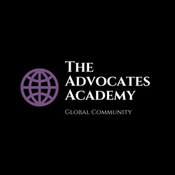 The Advocates Academy  Clubhouse