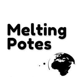 Melting-Potes Clubhouse