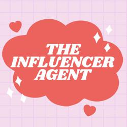 THE INFLUENCER AGENT Clubhouse
