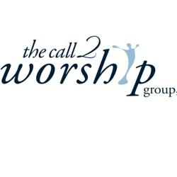 The Call 2 Worship Group Clubhouse