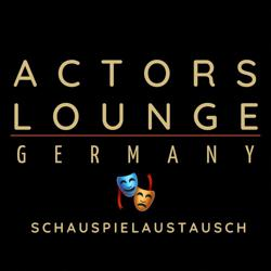 Actors Lounge Germany  Clubhouse