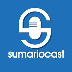 SUMARIOCAST  Clubhouse