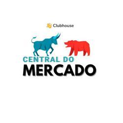 Central do Mercado Clubhouse