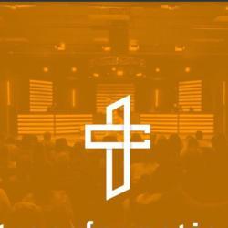 TC Sermon Discussions Clubhouse