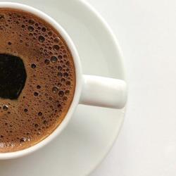 تفسیر نقش قهوه Clubhouse