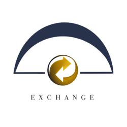 OD Exchange Clubhouse